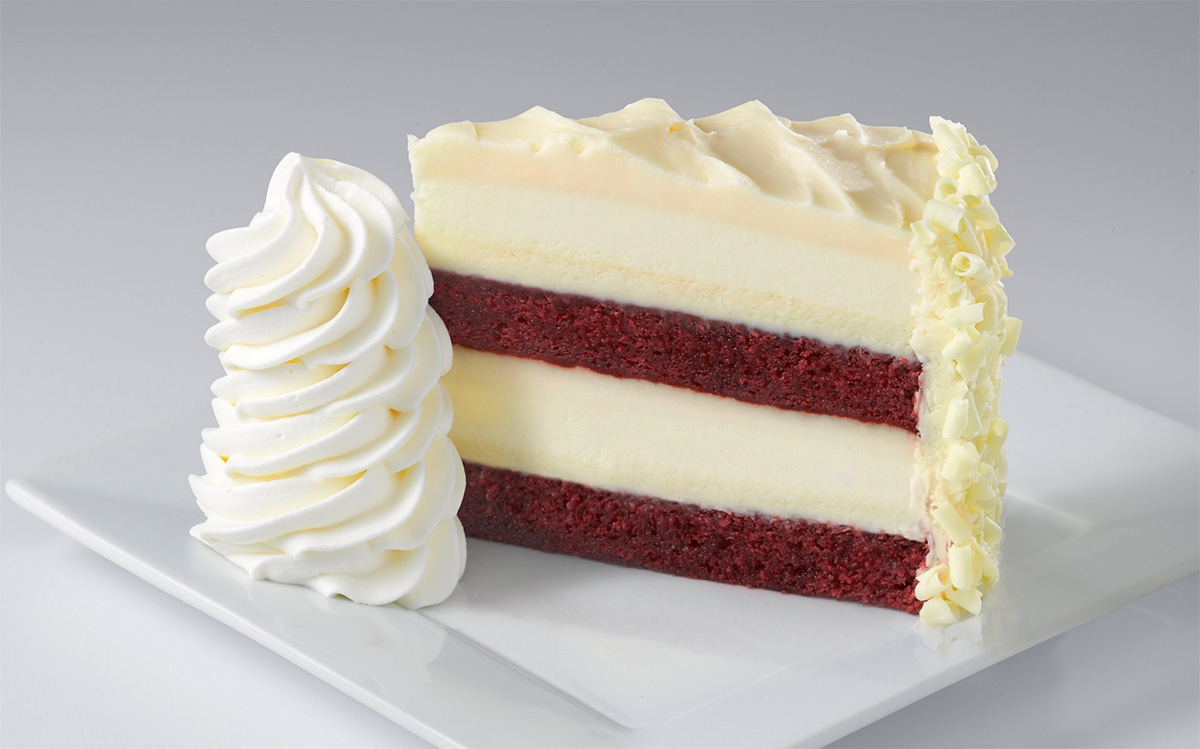 Fun Facts About Cheesecake Top Restaurant Prices
